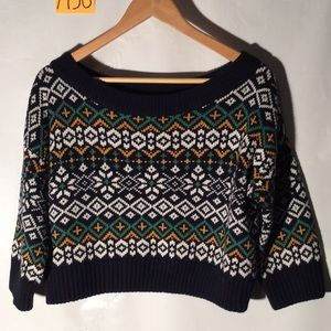 Sweater by BDG.